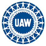 UAW Local 31